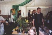 jhv2002_tauschboerse6.jpg